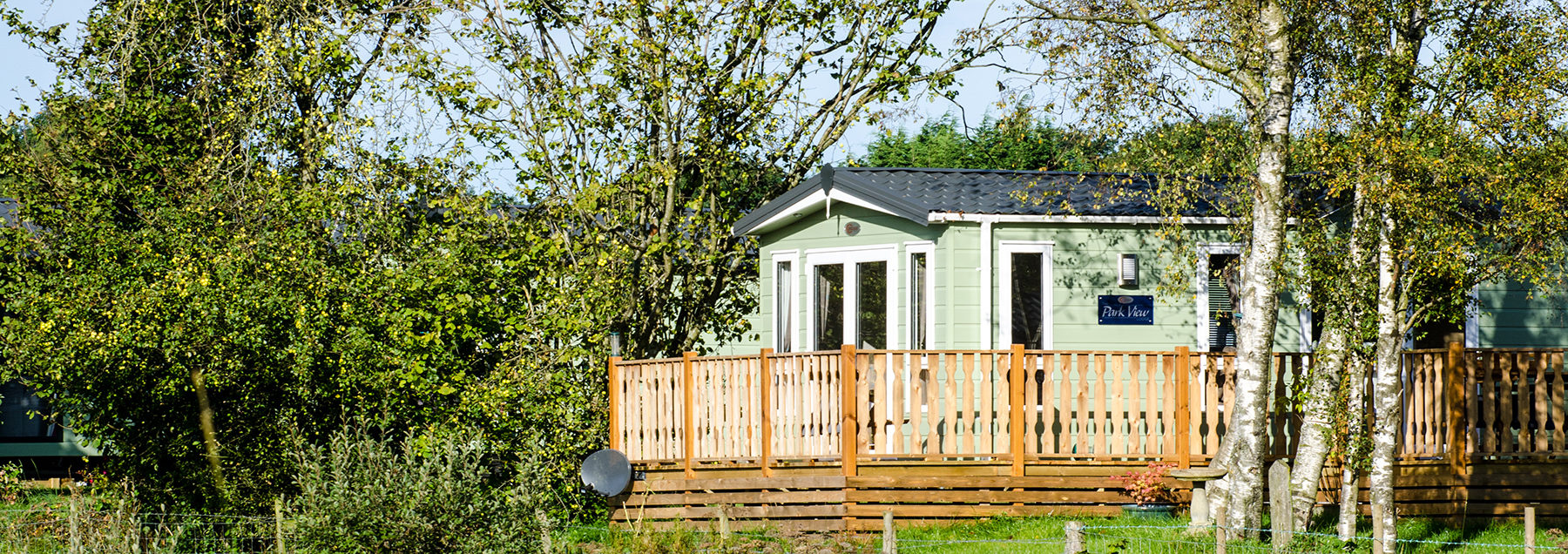 static caravans for sale lake district cumbria hall more