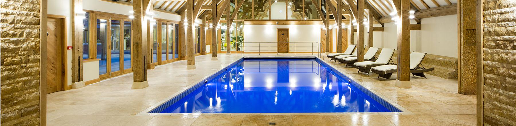 15 Billing Aquadrome Swimming Pool Opening Times Decor23