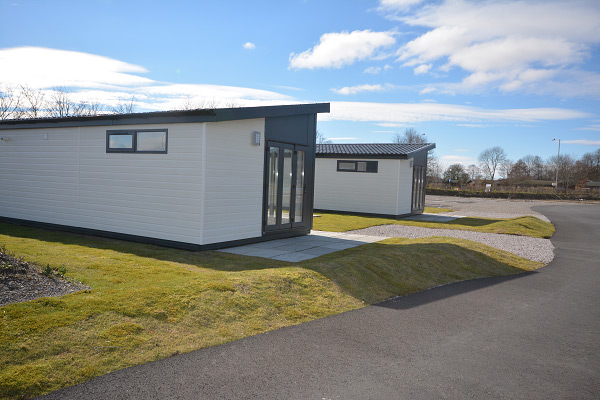 228 The Yealands Holiday Home Ownership Lancashire
