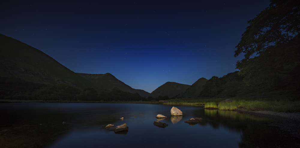 Five Amazing After Dark Places in the Lakes | Pure Leisure