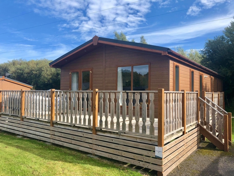 Holiday Homes For Sale Lake District Uk