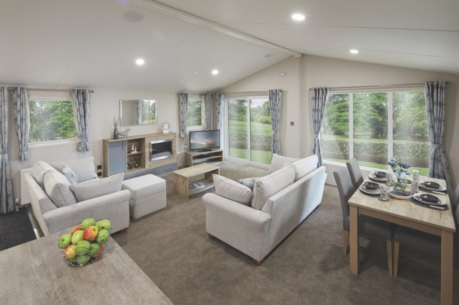 Willerby Clearwater 2019