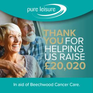 Charity Fundraising