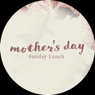 bridlington mothers day circle