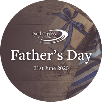 Fathers Day at Tydd