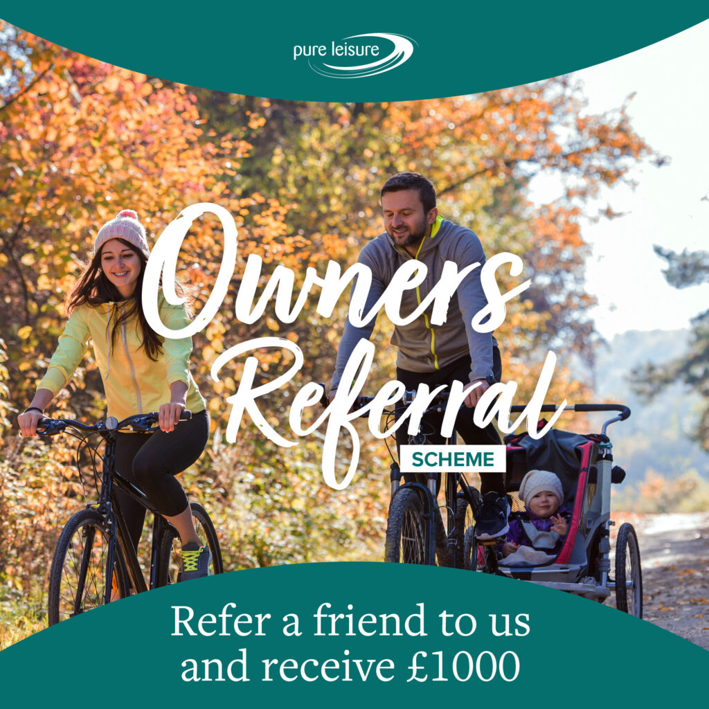 Owners Referral Scheme