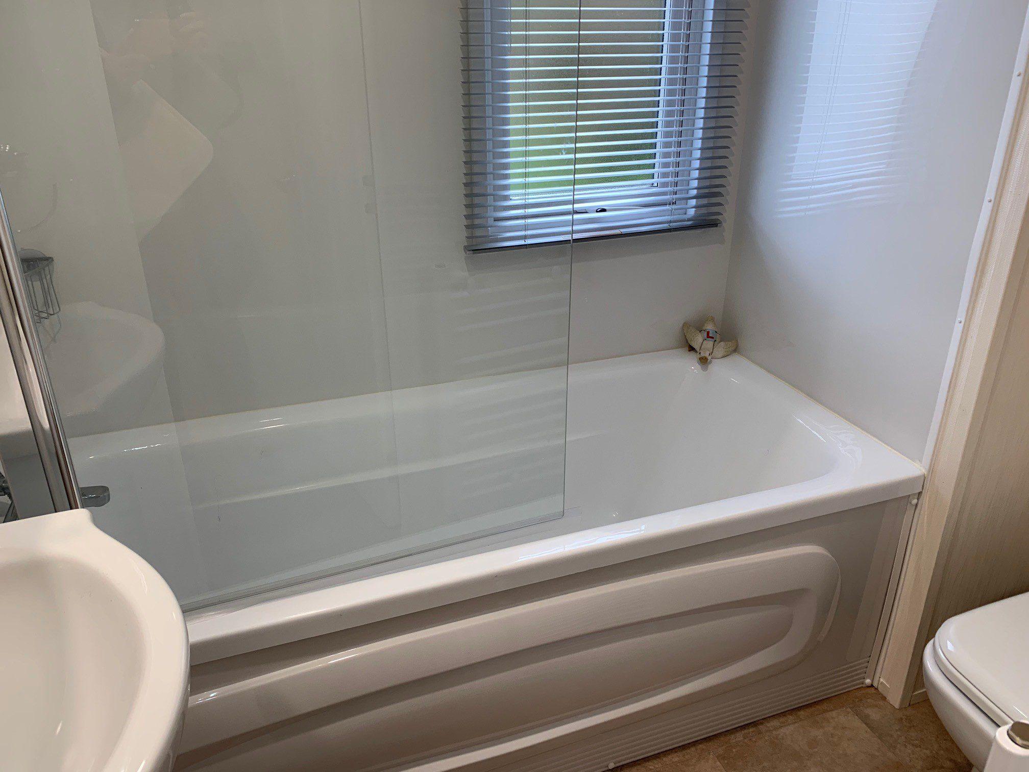 Yealands 3 Bathroom