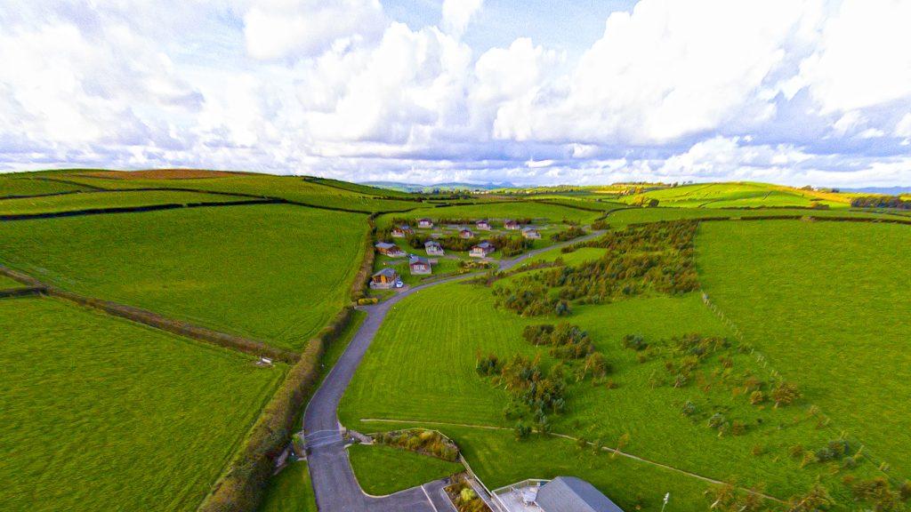 Coniston View