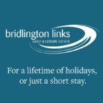 Account avatar for Bridlington Links