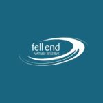 Account avatar for Fell End Nature Reserve