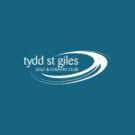 Account avatar for Tydd St Giles Golf Club